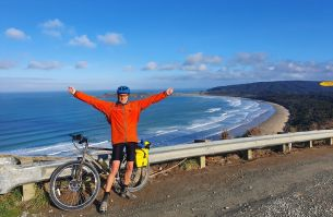 CyclinginTheCatlins